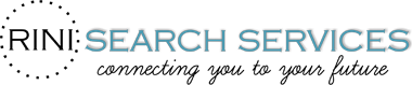 Rini Search Services